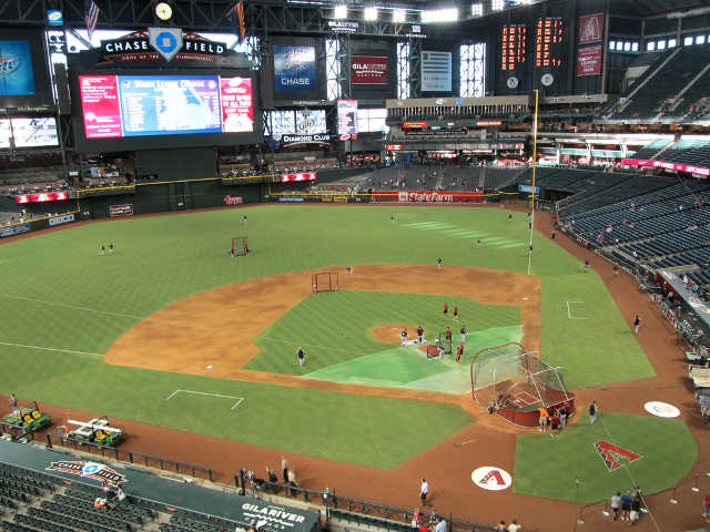Arizona-Diamondbacks-MVP-Boxes-Section-320